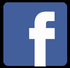 Facebook marketing je jedna z našich domén, ktoré ponúkame našim klientom.