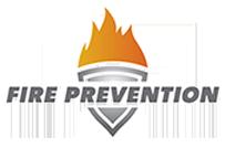 Spokojný klient s našimi komplexnými službami - Fire prevention z Bratislavy