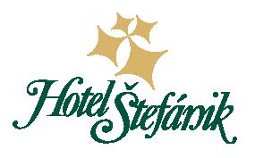 Spokojný klient s našimi komplexnými službami - Hotel Štefánik v Myjave