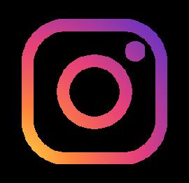 Instagram je služba v rámci social media, ktorú poskytujeme svojim klientom.