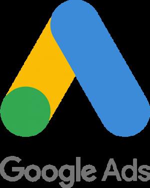 Vytvárame efektívne reklamy na Google tzv. Google Ads pre firmy, ktoré chcú preraziť v onlien svete.